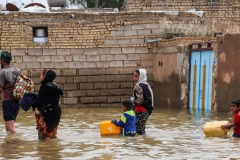 Iran-news-iran-flood-latest-Ayatollah-Ali-Khamenei-Donald-Trump-1810075