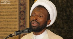 IHC 09/02/2018 – Saturday Feb 10 – 7.00 PM – Sheikh Nur FINAL Lecture with Q&A – Madrassah 5.00 PM
