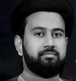 This week at IHC – 20/10/2018 – Syed Jawad Abidi – 30th of Shuhuda-e-Kerbala – TERM 4 – Begins